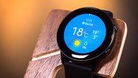 Google-Smartwatch vor dem Aus? Schlechte Nachrichten für Pixel-Fans