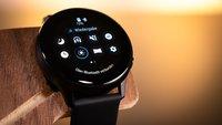 Samsung Galaxy Watch 2: Bedienung soll wieder einfacher werden