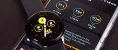 Samsung Galaxy Watch Active im Preisverfall: Smartwatch nur heute günstig erhältlich