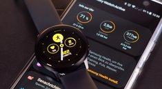 Samsung-Aktion: Smartwatch gratis beim Kauf eines Galaxy-Smartphones oder -Tablets