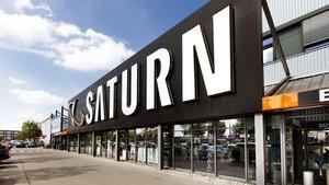 Smartphones, Konsolen & Games: Saturn verteilt wieder Geschenke