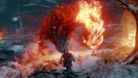 Sekiro: Dämon des Hasses im Boss-Guide mit Video