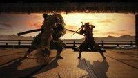 Sekiro: Großer Shinobi-Uhu im Boss-Guide mit Video