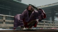 Sekiro: Wandschirm-Affen im Boss-Guide mit Video