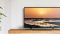 Smart-TV Sony WD 65 für 449 Euro bei Aldi Nord: Lohnt sich der Kauf?