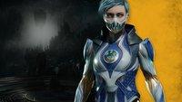 Mortal Kombat 11: Entwickler versuchen, freispielbaren Charakter zusätzlich zu verkaufen