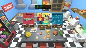 Das seltenste PS4-Spiel hat wohl seinen Publisher ruiniert
