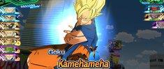Super Dragon Ball Heroes: World Mission – Yu-Gi-Oh! mit Super-Saiyajins?