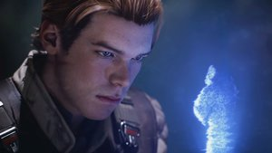 Star Wars Jedi: Fallen Order im Preisverfall – 9,99 Euro bei Gamestop
