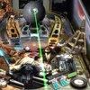 Erstes exklusives Star Wars-Spiel für die Switch kommt noch dieses Jahr
