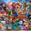 Nintendo-Leak: Neuer Modus für Super Smash Bros. Ultimate