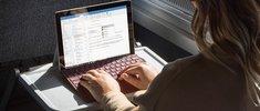 Surface Go im Preisverfall: Saturn legt Tastatur und Office kostenlos bei