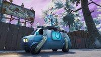 Fortnite: Wiederbelebungs-Feature wie in Apex Legends bestätigt