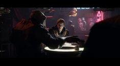 Star Wars Jedi: Fallen Order - Disney möchte weniger Brutalität