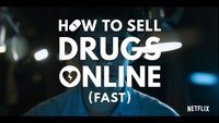 How To Sell Drugs Online (Fast): Staffel 2 ab sofort im Stream (Netflix) + Trailer & Episodenguide