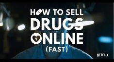 How To Sell Drugs Online (Fast) Staffel 2: Wie soll es weitergehen?