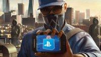 Watch Dogs 2 für unter 10 Euro und mehr PS4-Spiele stark reduziert