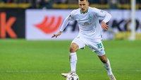 Fußball heute: Werder Bremen – Bayern München im Live-Stream | DFB-Pokal Achtelfinale bei ARD