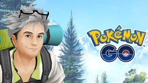 Pokémon GO: Neue Forschungsdurchbrüche und Pokémon-Eier