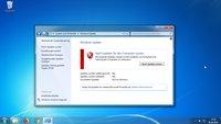 Windows 7: Welche Alternativen sind die besten?