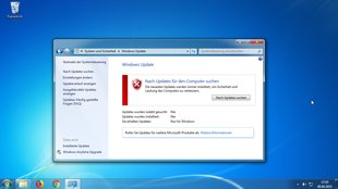 Windows 7: Welche Alternativen sind die besten?