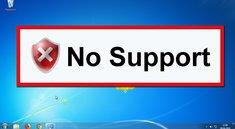 Windows 7: Wann ist Support-Ende und was bedeutet das?