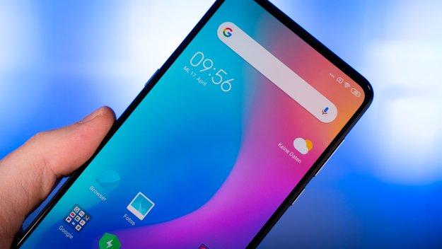 Xiaomi: Das beste Smartphone kommt bald nach Europa