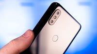 Xiaomi lässt die Muskeln spielen: Neues Smartphone soll alle Rekorde brechen