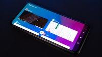 Xiaomi: Die Handy-Revolution verzögert sich etwas