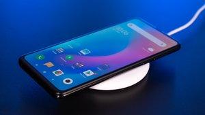 Xiaomi-Rekord stellt die Smartphone-Konkurrenz vor schwere Aufgabe