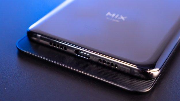 Bitte nicht, Xiaomi: Darauf können eure Smartphones gerne verzichten