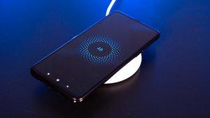 Neuer Schnellade-Rekord: Chinesischer Super-Akku zeigt Samsung, wie es richtig geht