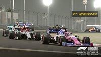 F1 2019: Mehr Abwechslung dank Formel 2 und Ayrton Senna