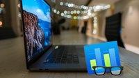 MacBook Pro 2019: Das bringt Apples Upgrade wirklich