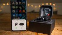 iPhone 2019 fährt zweigleisig: Apple-Handy könnte geniale Bluetooth-Funktion integrieren