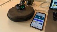 Apple rechnet nach: Für diese Geräte gibts jetzt mehr Geld