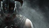 Skyrim Together: Fans von Multiplayer-Mod schicken Morddrohungen an Entwickler