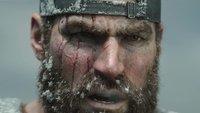 Ghost Recon Breakpoint: Ubisoft schickt dich in den Dschungel und in den Schnee