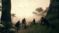 Neues Spiel von Assassin's Creed-Schöpfer erscheint noch dieses Jahr