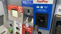 Apple Pay wird einfacher: Bald gibt's ein neues Feature für den iPhone-Bezahldienst