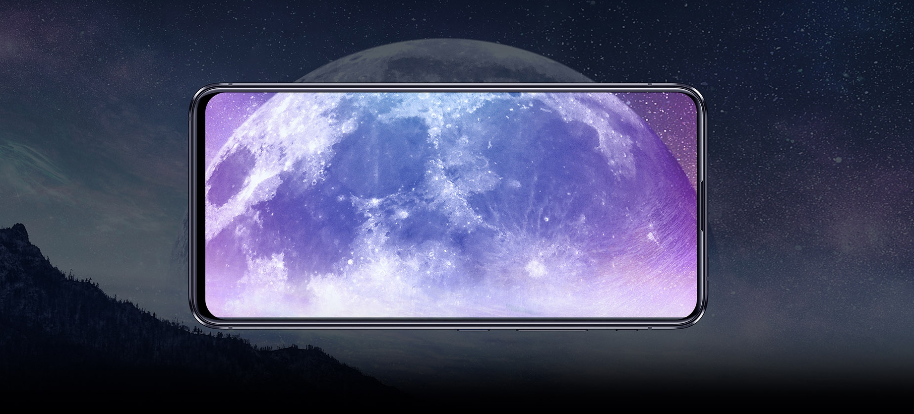 Asus ZenFone 6 vorgestellt: Harte Konkurrenz für das Xiaomi Mi 9