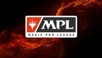 Magic the Gathering steckt in der Krise: Wie die MPL die Zukunft des Spiels gefährdet