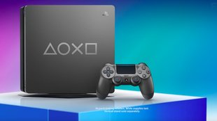 PlayStation 4 Software-Update 7.0: Das alles ist neu