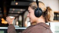 Bose stellt drei neue Kopfhörer vor: Headphones 700, Earbuds 500 und Earbuds 700