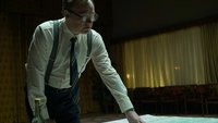 Chernobyl: Wie steht es um Staffel 2?