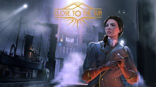 Close to the Sun im Test: Ist halt kein BioShock ...