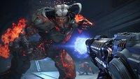 Doom Eternal kann bereits diesen Sommer auf der ersten QuakeCon Europe angespielt werden