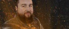 Dark Souls kann seltsam nett sein: Die Geschichte meines Bruders