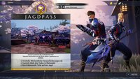 Dauntless: Herzsucher farmen - Jagdpass schnell auf Stufe 50 leveln
