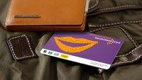 Amazon: Deutschlandcard-Punkte sammeln – so geht's